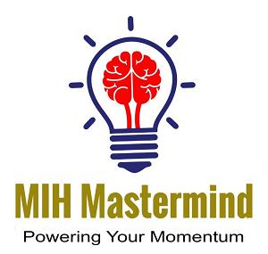 MIH Mastermind