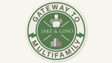 Gateway To Multifamily