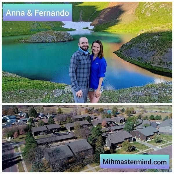 Anna-Latysheva-Fernando-Arias